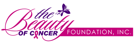 The Beauty of Cancer Foundation